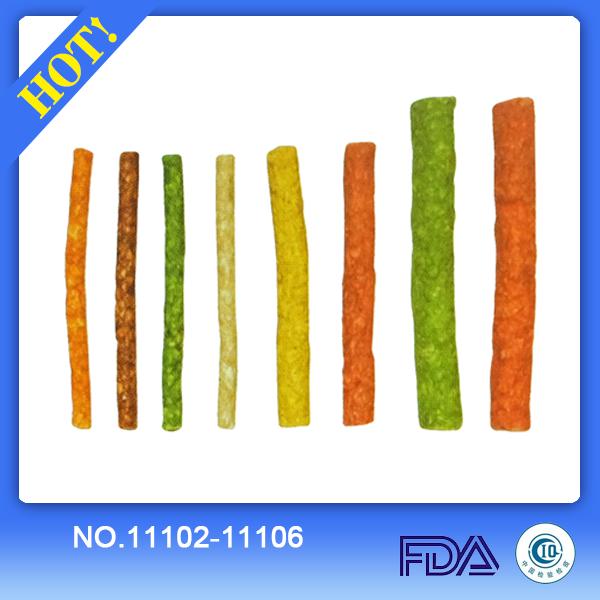Rawhide munchy rolls 11102-11106