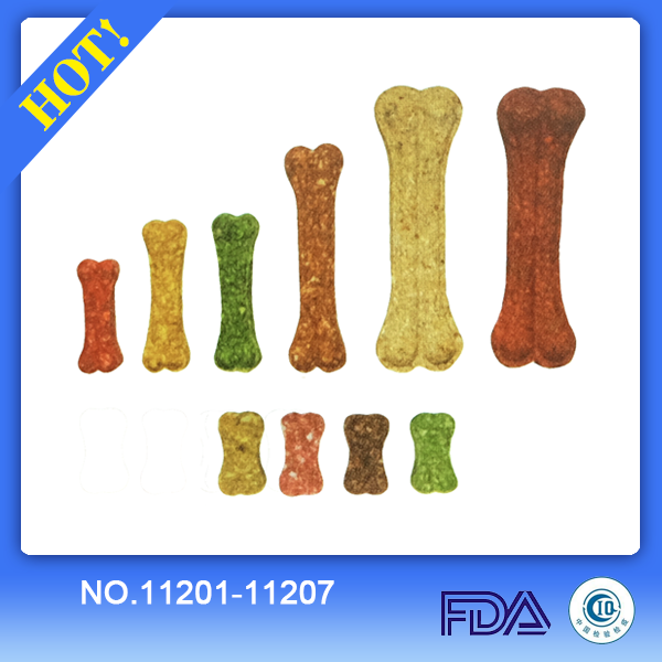 Munchy knuckle bone 11201-11206