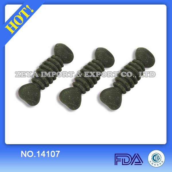 Natural dumbell 14107