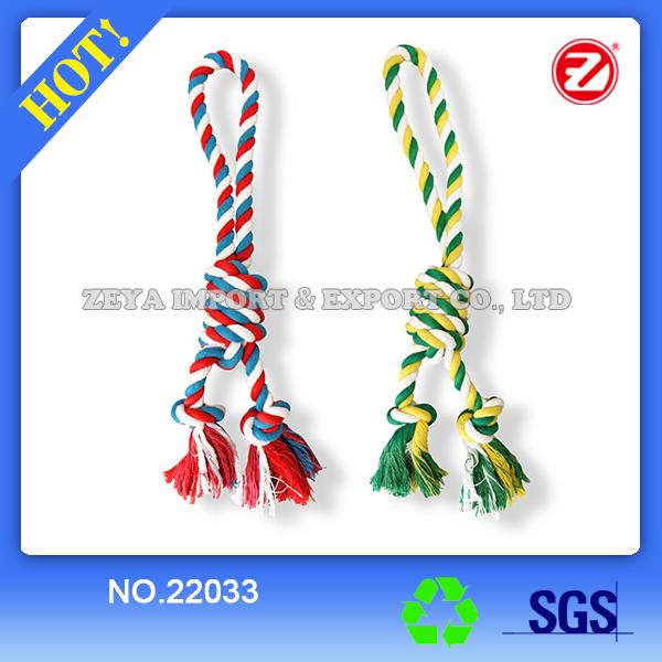 Dog Rope 22033