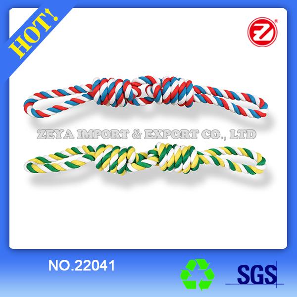 Pet Training Rope 22041