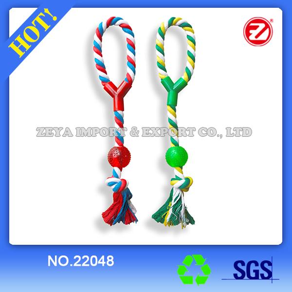 Cristal Dog Rope 22048