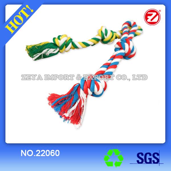 Dog cotton rope 22060