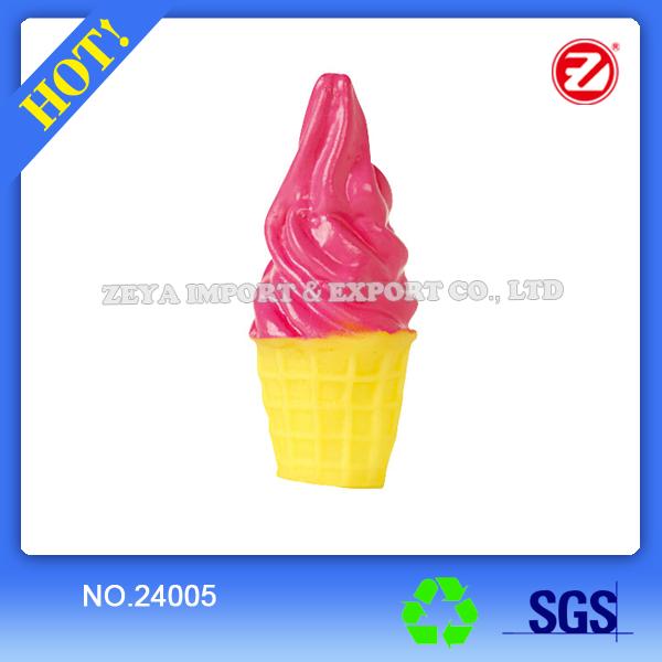 Ice Cream Toy 24005