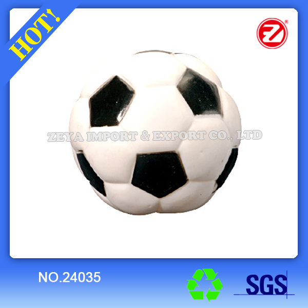Soccer Ball Toy 24035
