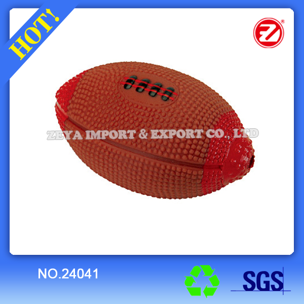 Football Toy 24041