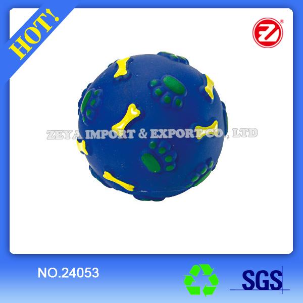 Fetch Ball 24053