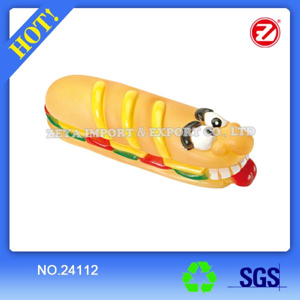 Hot Dog Toy 24112