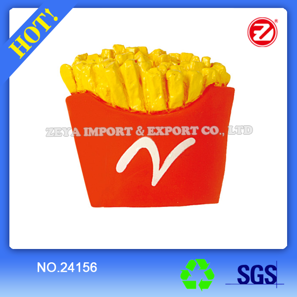 French Fries Toy 24156