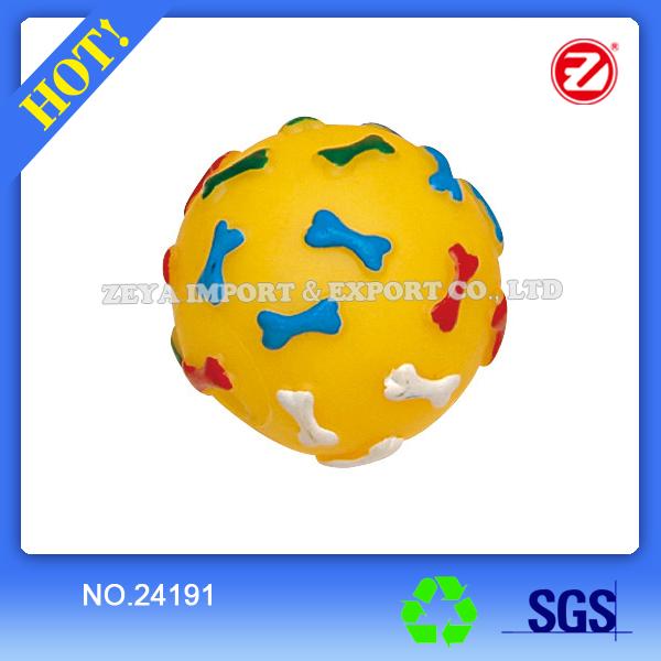 Fetch Ball 24191
