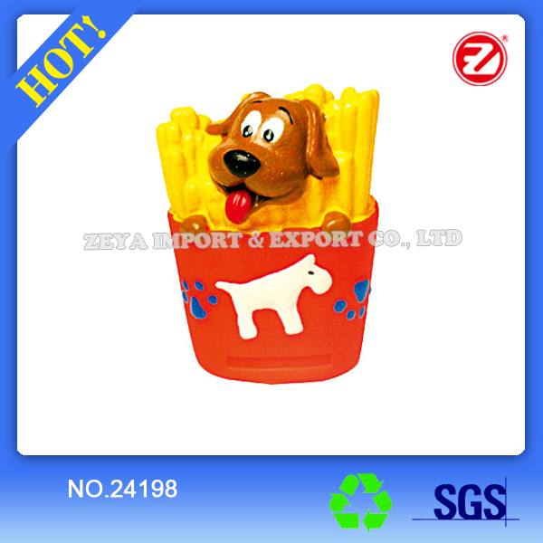 French Fries Toy 24198