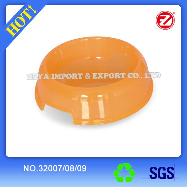 Pet Bowl 320007/008/009