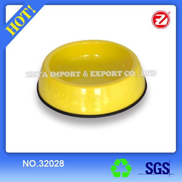 Pet Bowl with Anti-Slip 32028