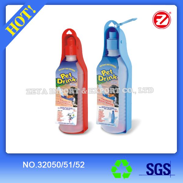 Portable Pet Drinker 32050/51/52