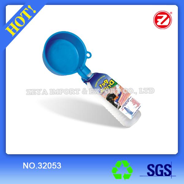 Pet Drinker 32053