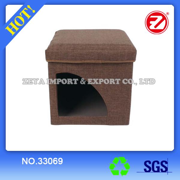 Cat Stool 33069