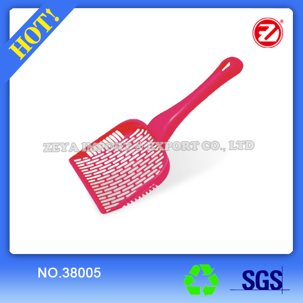 Cat Litter Shovel 38005