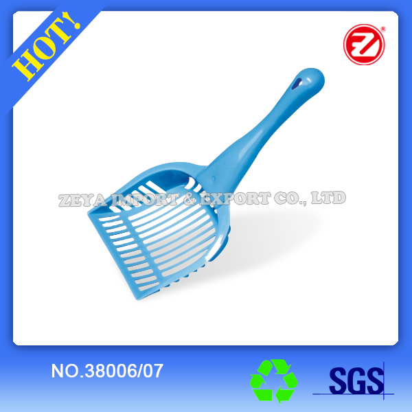 Cat Litter Shovel 38006-07