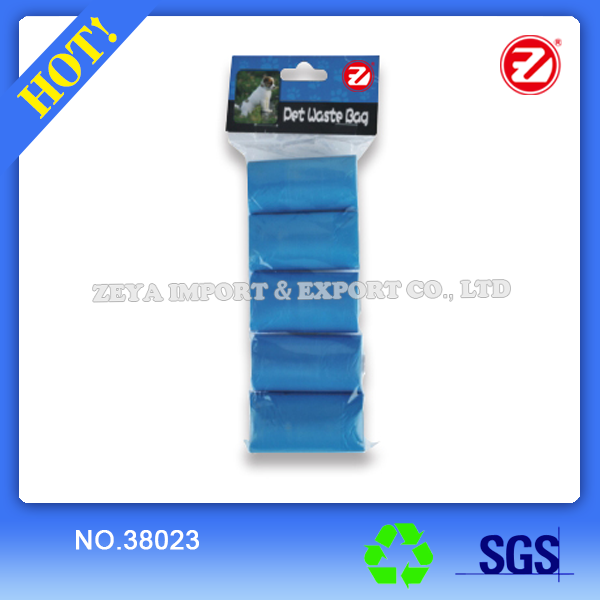 Waste Bags 38023