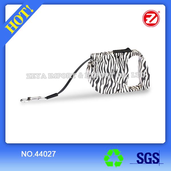 Retractable Dog Leash 44027