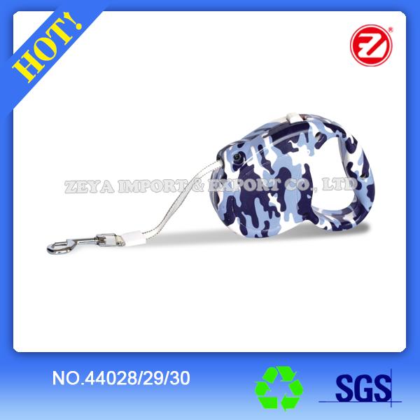 Retractable Dog Leash 44028/29/30