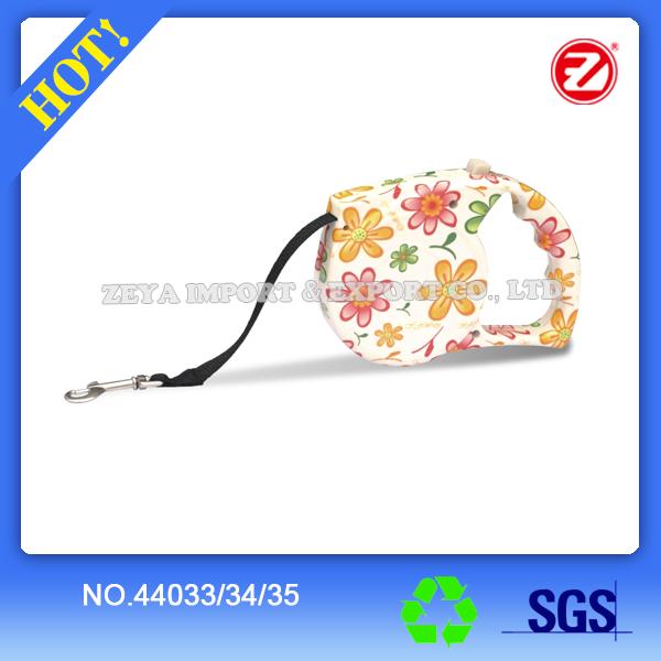 Retractable Dog Leash 44033/34/35