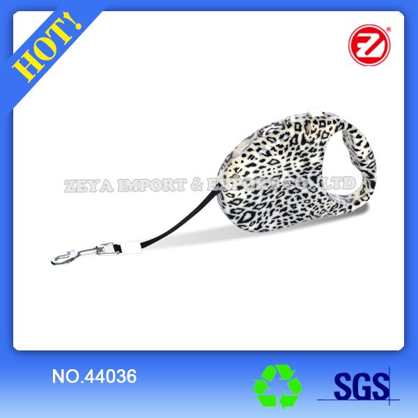 Retractable Dog Leash 44036