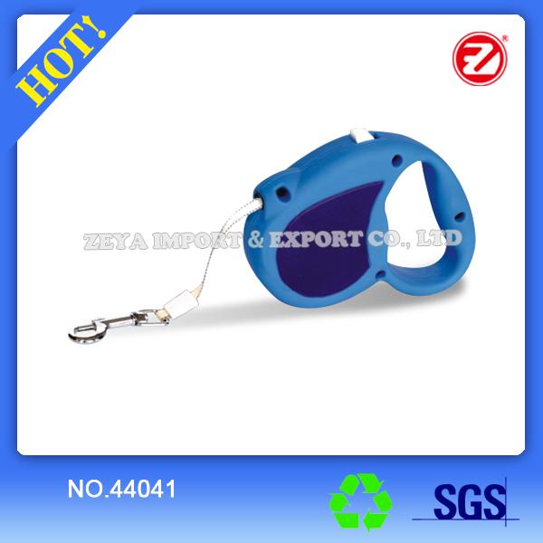 Retractable Dog Leash 44041
