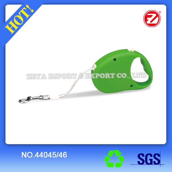 Retractable Dog Leash 44045/46