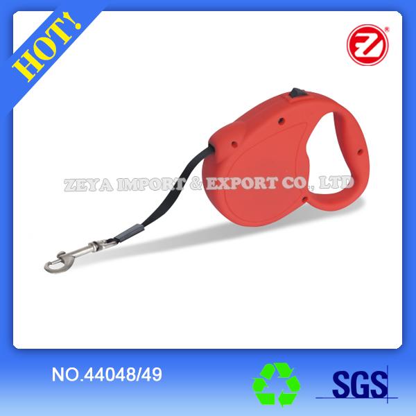 Retractable Dog Leash 44048/49