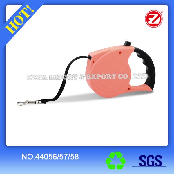 Retractable Dog Leash 44056/57/58